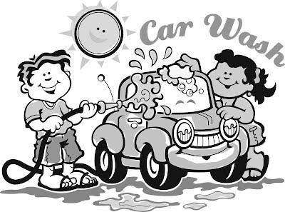 Lavado de Autos por Decatlón Académico